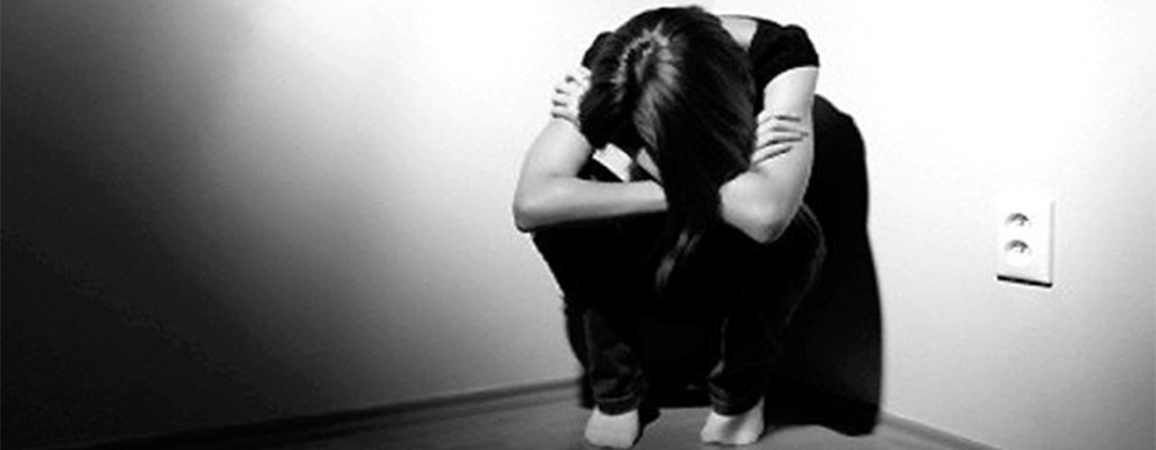 Why All Churches Should Address Depression & Anxiety