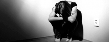 Permalink to:Why All Churches Should Address Depression & Anxiety
