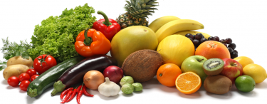 Permalink to:Healthy Eating for a Healthy Weight