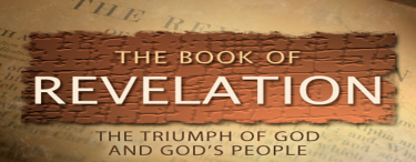 Permalink to:The Book of Revelation was not Meant to be a Mystery