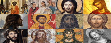 Why Jesus' Skin Color Matters