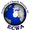 Evangelical Church Winning All (ECWA)
