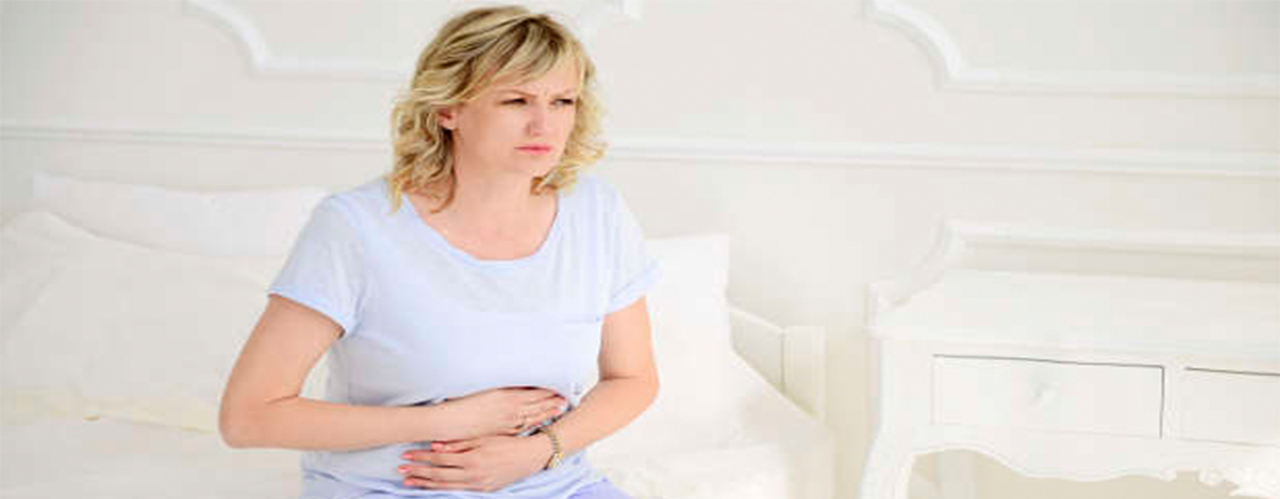 Study Shows Painful Diverticulitis is on the Rise in U.S.