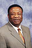 Dr. Sam Oleka