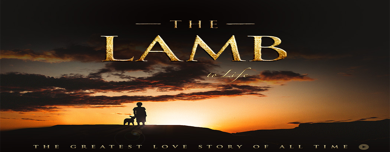 The LAMB of life