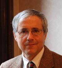 James Kalb
