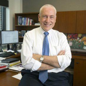 Dr. David C. Pate