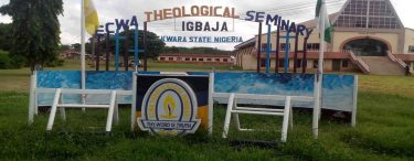 Why Choose ECWA Theological Seminary, Igbaja (ETSI)?