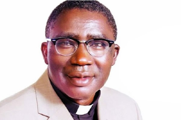 Nigeria: Christian Association of Nigeria Secretary, Musa Asake, is Gone to Glory