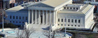 Debate begins on next high court nominee