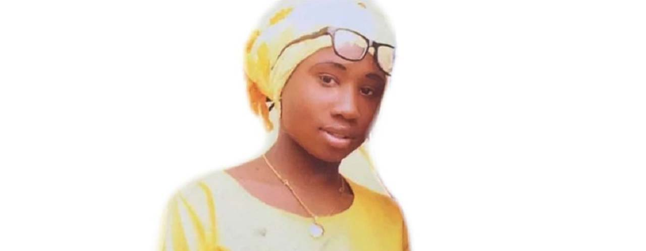 ECWA demands Nobel Peace prize for Leah Sharibu, likens Dapchi girl to Malala Yousfzai