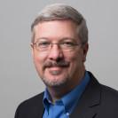 Glenn Brooke