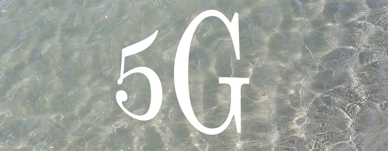 How 5G will Enable the Future