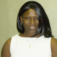 Dr. (Mrs.) Omobukola Olaoye