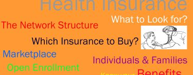 What are the Key Things to Look for Before Renewing your Health Insurance?