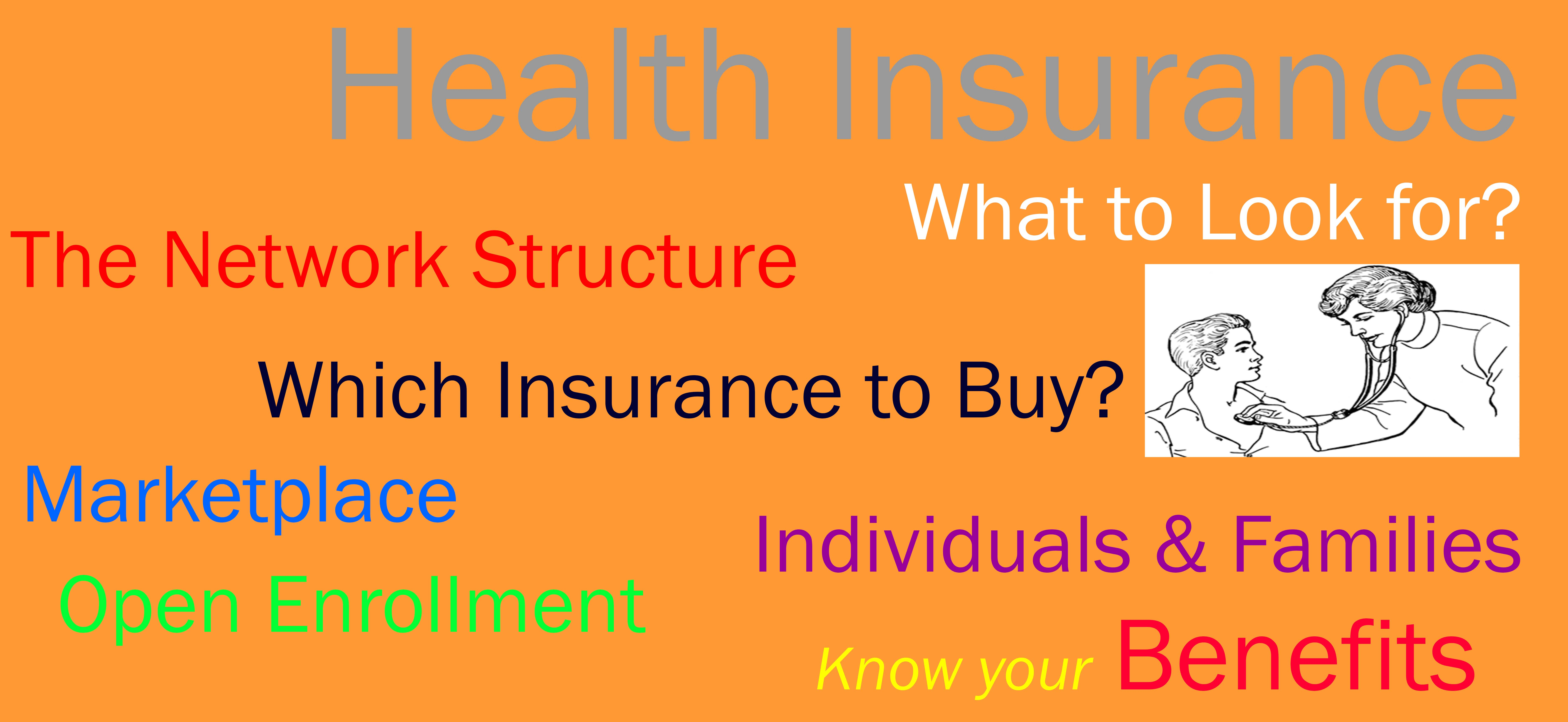 What are the Key Things to Look for Before Renewing your Health Insurance-