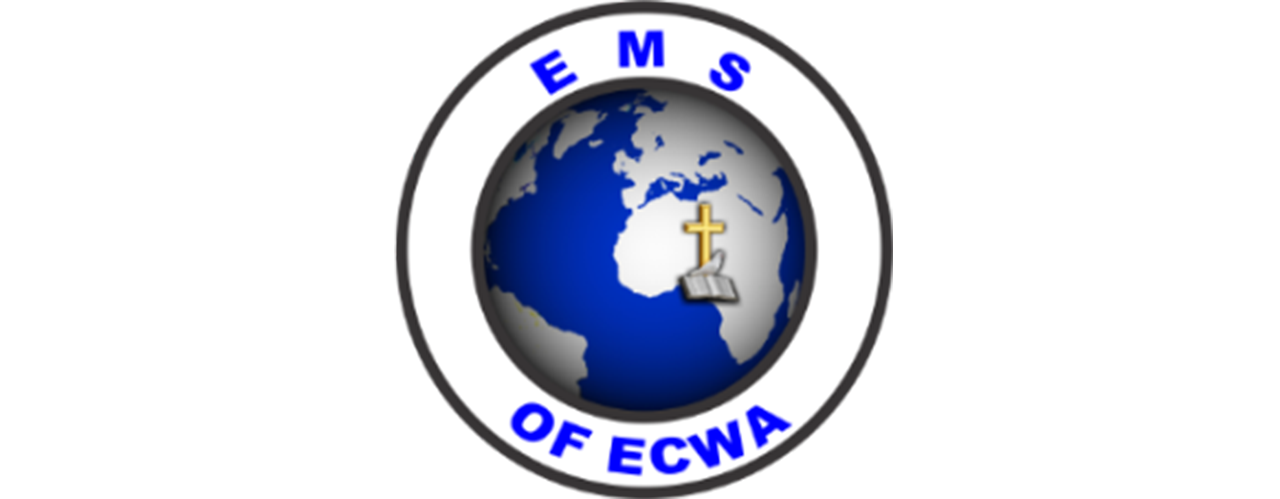 EMS of ECWA: Praise & Prayer, January 2019