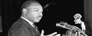 """Martin Luther King, Jr.'s famous """"I Have A Dream speech""""Martin Luther King, Jr.'s famous """"I Have A Dream speech"""""""
