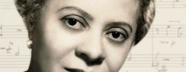 The Life and Music of Florence B. Price (1887–1953)