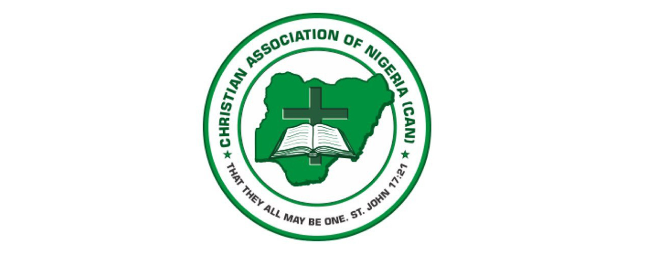 Elections: Christian Association of Nigeria (CAN) Expresses Worry Over Vote-Buying in Ondo