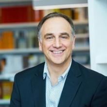 Brian Kowalchuk, AIA, LEED AP