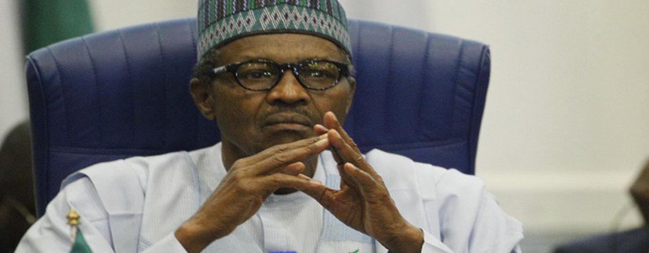 Genocide in Nigeria!