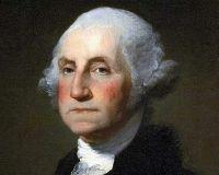 01. George Washington