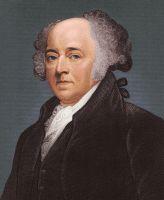 02. John Adams