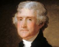03. Thomas Jefferson