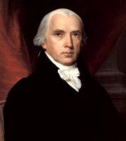 04. James Madison