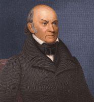 06. John Quincy Adams