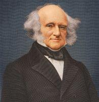 08. Martin Van Buren