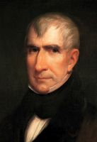09. William Henry Harrison