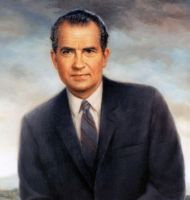 37. Richard M. Nixon