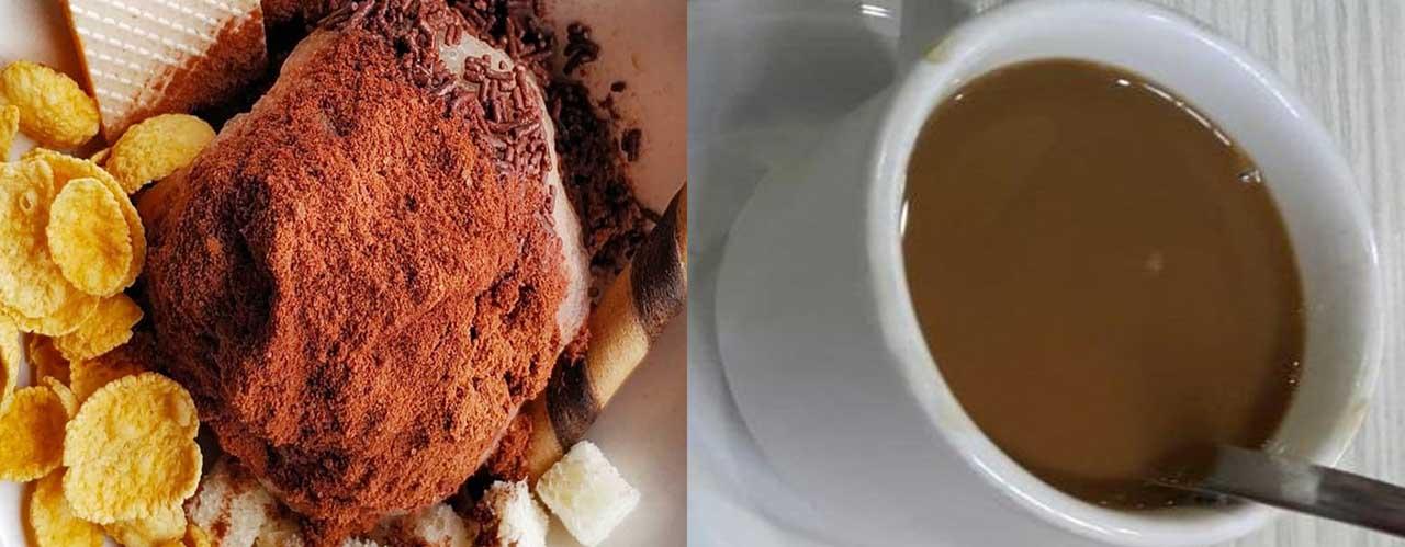 Aming Coffee