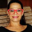 Sharon Torres