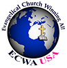 Welcome to Evangelical Church Winning All (ECWA) USA