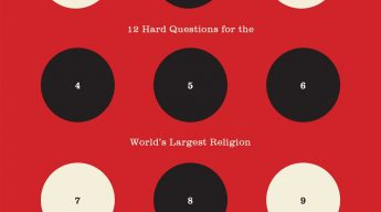 Confronting Christianity: 12 Hard Questions for the World's Largest Religion.