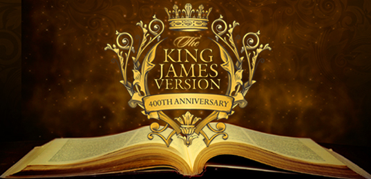 How Did the King James Bible Impact the World.
