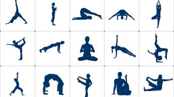 Yoga Meditation.