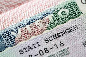 An Airport Transit Schengen Visa is a permit designated for travelers that have to change flights at a Schengen airport.