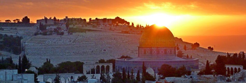 History of Palestine.