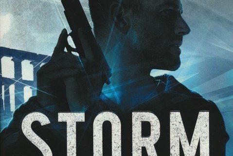 Storm Rising, #1