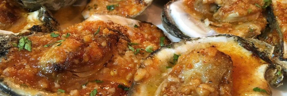 This recipe below is the closes recipe to the original classic Oysters Rockefeller that was developed by Roy Alciatore.