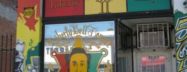 Rastafari: