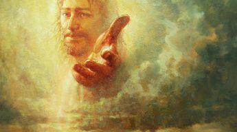 Jesus, Still The Right Choice!