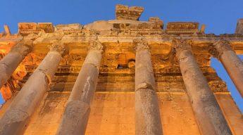 Osirian Civilization (Images, MEE:Maghie Ghali)