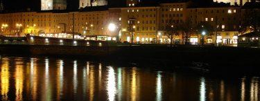 Salzburg,