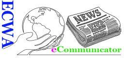 eCommunicator