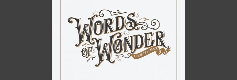 Words of Wonder (Summit Worship)
